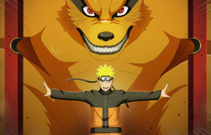 Now Available: Naruto Online