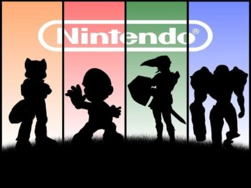 Rumor: Nintendo NX Will Be Portable & Less Powerful Than PlayStation 4