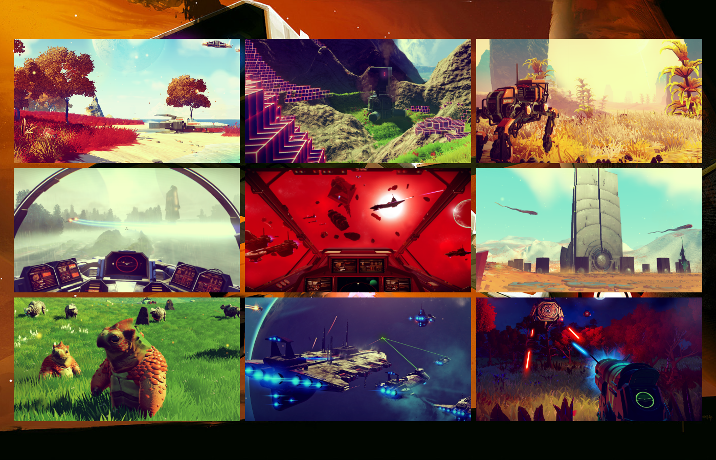 NoMansSkyStarCitizenAlternative