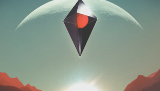 Sean Murray Might Have Teased No Man's Sky Xbox One Release