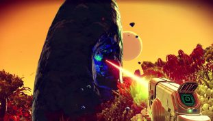Sean Murray Not Ruling Out Paid DLC For No Man's Sky