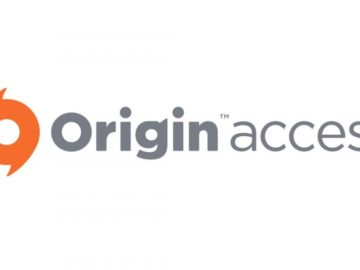 Origin Access Receiving Seven New Video Game Titles