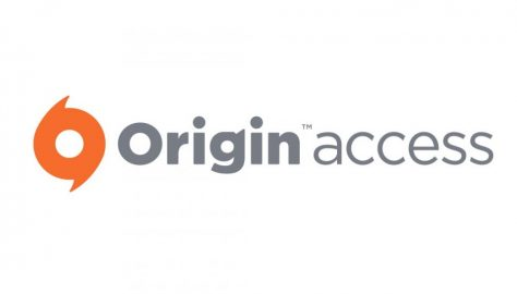 Origin_Access_logo-970-80