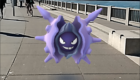 Image Result For Fast Pokestop Map