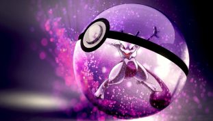 Hollywood Fighting For Pokemon Movie Deals?