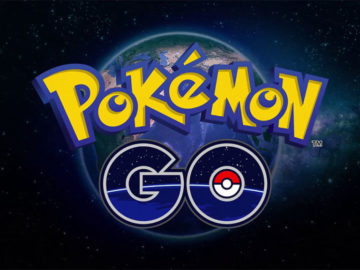 T-Mobile Offers Users Free Unlimited Data For Pokemon Go