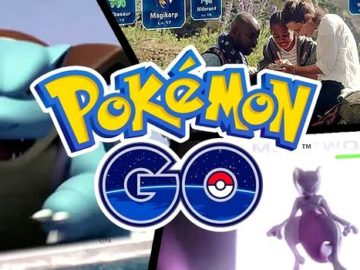 Niantic Aims To Launch Pokemon Go in Japan By The End Of This Month