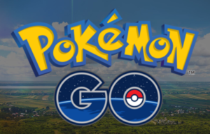 Pokemon Go is Available Now (In Australia)
