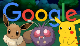 Niantic Plans to Fix Pokemon Go Giving Full Access To Google Accounts