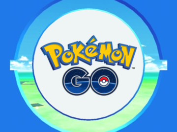 You Can Now Request PokéStops and Gym Locations for Pokemon Go