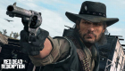 Red Dead Redemption Will Soon Be Available on Xbox One