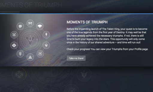 destiny year 2 moments of triumph have arrived