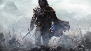 Daily Deal: Shadow of Mordor Is Only $4 On Xbox One