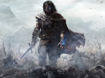 Warner Bros. Settles FTC Charges in Regards to Shadow of Mordor Marketing Controversy