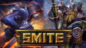 Smite Update 3.12 Ends Viking Invasion Event, Begins Summer of Smite; Adds New Characters And Items