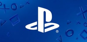 Sony Unveils Game Lineup For Gamescom 2016