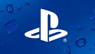 Sony Currently In The Market For Acquiring Additional Game Studios