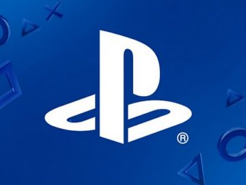Sony Unveils Video Game Lineup For Tokyo Game Show 2016