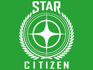How to Get a Refund for Star Citizen