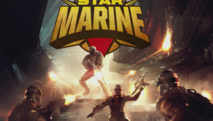 What Happened with Star Marine?