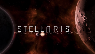 "Coming Soon: Stellaris ""Plantoids"" Species Pack"