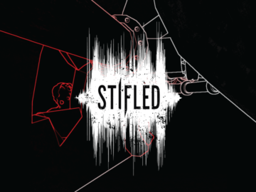You Should Lend Your Ears for Stifled