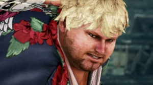 Tekken 7 Creator Explains Why There Will Be No Cross-Platform Support (UPDATED)