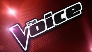 The Voice Video Game Announced; Coming to PS4, Xbox One and Wii U Later this Year