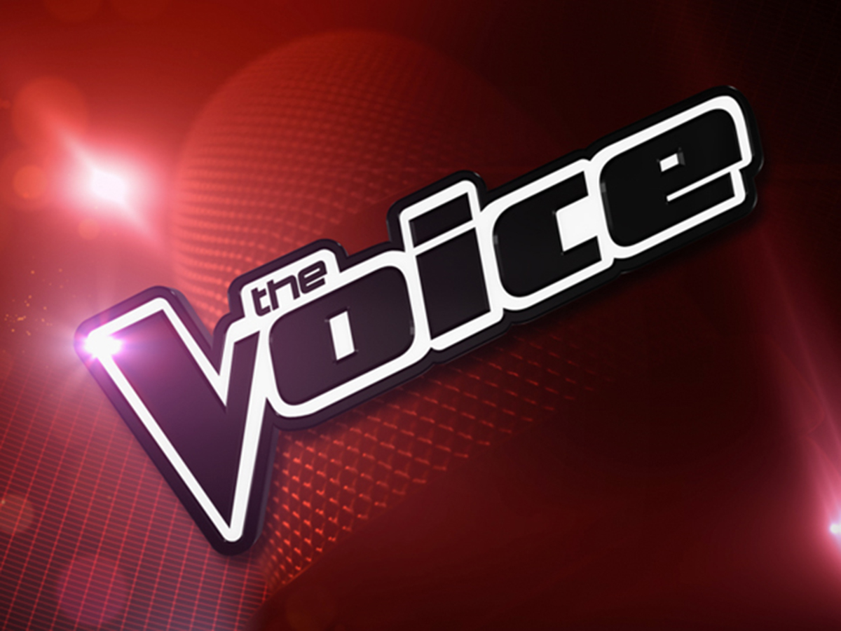The Voice Video Game Announced  Coming To Ps4  Xbox One And Wii U Later This Year