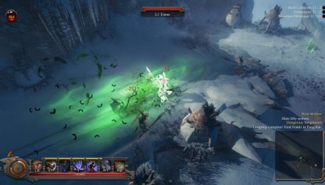 Vikings_Alpha_Screenshot_02