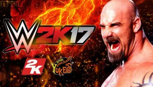 WWE 2K17 Update 1.05 Prepares Game for Future Stars DLC, Fixes Bugs and Adjusts Gameplay