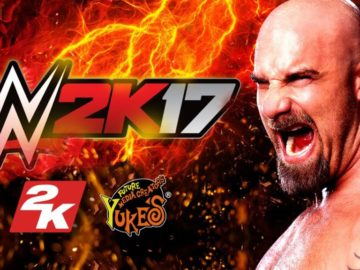 WWE 2K17 Soundtrack Revealed; Curated by Puff Daddy