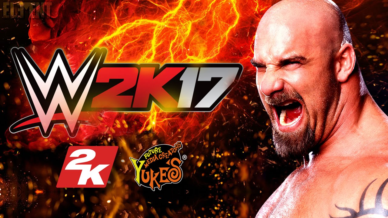 Wwe 2k17 Update 1 01 For Ps3 And Xbox 360 Addresses Exploits Fixes Bugs And More Gameranx