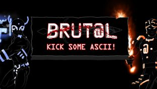 Brut@l First Impressions: The Best Re-Imagination of a Classic Dungeon Crawler
