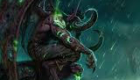 World-of-Warcraft--Legion