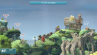 Worms-WMD-Gameplay-2