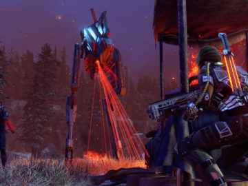 Daily Deal: XCOM 2 Is 67% Off On Steam