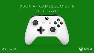 Microsoft Holding Fan Event Instead Of Gamescom Press Conference