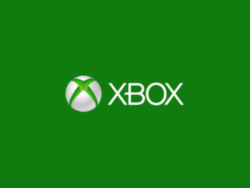 Microsoft Reveals Xbox Live Gamertags Will Expire