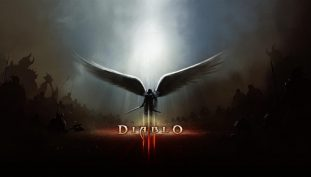 Diablo III: The Darkening of Tristram Event Comes Back Next Week and Lasts Till the End of January