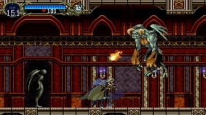 Speedrunner Completes Castlevania: Symphony of the Night Blindfolded