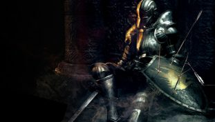 "Bluepoint Games Working on PS5 Game, it's Going to be a ""Big One"", Internet Speculates its Demon Souls"