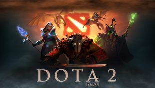 Plays.TV DOTA 2 Update Makes Highlight Creations Easier Than Ever