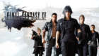 final_fantasy_xv_wallpaper_4k__whit_new_prompto_by_realzeles-d9fy9ow
