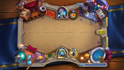 hearthstone_khar_board.0