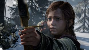 The Must Have PlayStation 4 Exclusives Released So Far