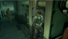 -metal-gear-solid-hd-collection-para-ps3-en-gamers-_MLM-F-3128340714_092012.0