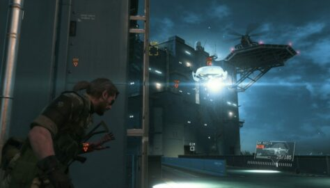 metal-gear-solid-v-the-phantom-pain-fob-isn-t-locked-behind-paywall-konami-says-490013-2