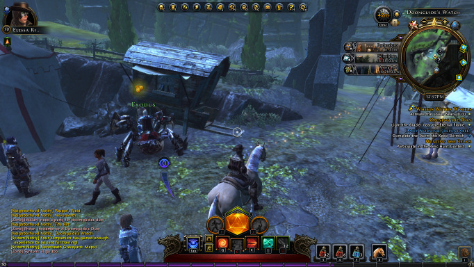neverwinter-review-3