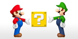 New Rumors Emerge Online For Nintendo's NX Controller